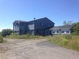 Homes For Sale In Nova Scotia by Horse Farms For Sale Ns