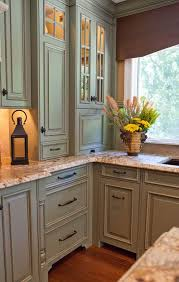 Kitchen And Bath Design St Louis Best 25 Teal Cupboards Ideas On Pinterest Teal Cupboard