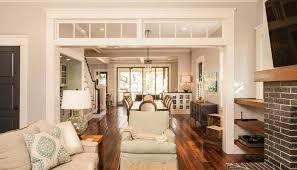 what is an open floor plan open floor plan living room ecoexperienciaselsalvador com