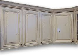 Kitchen Cabinet Door Profiles How To Paint Kitchen Cabinets Everything I Create Paint Garage