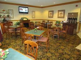 country inn u0026 suites nashville east tn booking com
