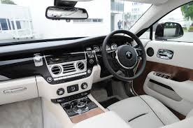 rolls royce ghost interior 2015 interior car design rolls royce phantom 4 rolls royce car