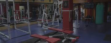 ironcult u2013 fitness gym since 2004