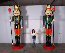 6ft nutcracker 6ft nutcracker suppliers and manufacturers at