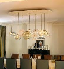 Modern Dining Room Light Fixtures Charming Dining Room Light Dining Room Lights Dining Room Lighting