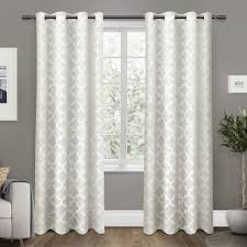 furniture sunlight blocking curtains black darkening curtains