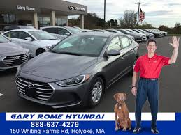hyundais for sale in northampton ma and surrounding areas