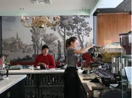 the best coffee shops in los angeles cbs los angeles