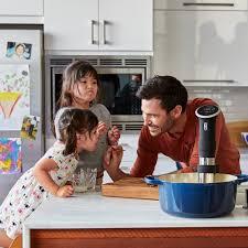 anova precision cooker wifi 第2世代モデルを購入する quriostyle