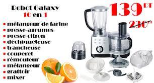 les robots de cuisine electrique cuisine cool klarstein with electrique