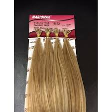 strand by strand hair extensions polymer i tip 22 remi hair extensions silky 25 strand i tip