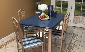 kitchen table sets for more a functional kitchen area we bring ideas