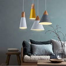Living Room Ceiling Lights Uk Living Room Pendant Lighting Uk 1025theparty