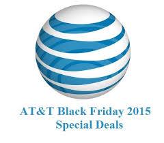 abt black friday hostgator black friday 2016 sales deals coupon code get big