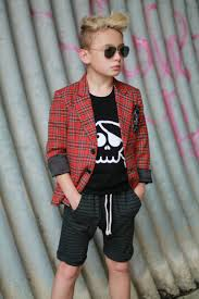 Fashion Stuff 117 Best Kids Fall Fashion 2015 Images On Pinterest Fashion 2015