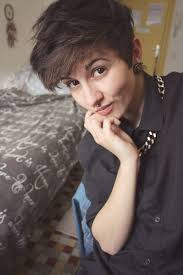 hair tutorial tumblr tomboy 578 best androgynous clothes style want images on pinterest