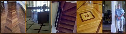 home custom hardwood floors inc augustine florida