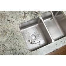 Plastic Kitchen Rugs Kitchen Sinks Adorable Pebble Sink Mat Rubber Sink Liner Plastic