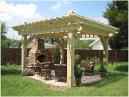 patio u0026 pergola cedar pergola kits commendable 12x14 pergola