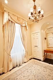 luxury drapery interior design luxurious window coverings of a home interior linda s drapery