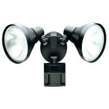 best led motion sensor light replacement motion sensor motion sensor light bulbs outdoor top