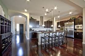 pulte homes interior design pulte homes interior vignali pulte homes wwwwooowww
