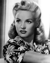 nice hairstyle for woman late 50s 56 best 1950 s hair styles images on pinterest beautiful people