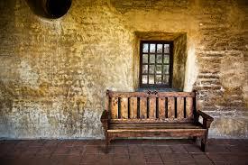 recommended wooden furniture for u2039 htpcworks com u2014 awe