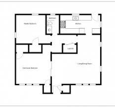 plan decoration software modern architectural decorating room