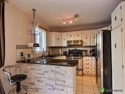 kitchen cabinets laval incredible kitchen cabinets laval deshhotel com