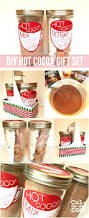 best 25 half pint mason jars ideas on pinterest mason jar