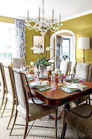 239 best dining rooms images on pinterest chinoiserie chic