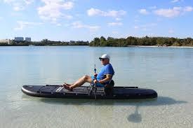 Rolling Beach Chair Cart Kayak Cart Beach Chair Hand Cart