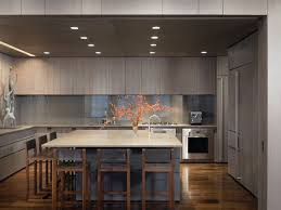 grey wood kitchen cabinets gray wood cabinets houzz