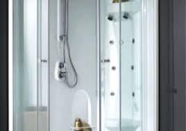cabina doccia idromassaggio leroy merlin box doccia idromassaggio 90x90 riferimento di mobili casa con