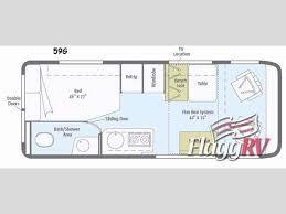 weichert home protection plan 4501 forest glen drive forest hill tx for rent mls weichert home