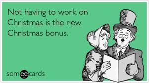 ecards christmas work bonus money christmas season ecards someecards noibinevoi