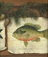 bass fishing home decor bass fishing home decor home decor ideas for apartments