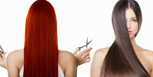salon hair coloring u2013 four basic rules for perfect results u2013 hair