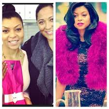 hairstyles on empire tv show empire tv show cookie s hairstyle from tv show empire growing
