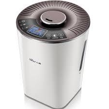 humidifier la chambre de b ours automatique constante humidité humidificateur muet chambre