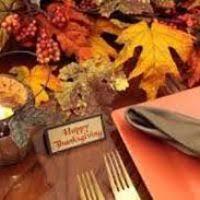 date of thanksgiving 2013 divascuisine