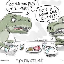Meme T Rex - 19 best t rex memes images on pinterest ha ha funny stuff and