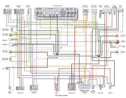 extraordinary piaggio wiring diagrams contemporary best image