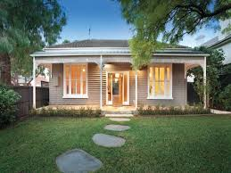 design your own kit home australia cottage homes australia 48 about remodel fabulous home design your