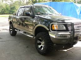 Ford Truck Mud Tiress - lifted trucks welcome here page 4 ford f150 forum community