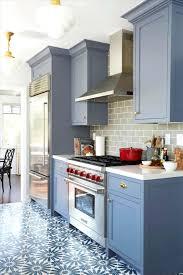 dark navy kitchen cabinets navy blue kitchen cabinets navy blue kitchen cabinets shining