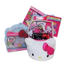 hello gift basket cheap gift shop find gift shop deals on line at