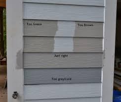 16 best house color ideas images on pinterest exterior house