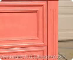 best 25 krylon colors ideas on pinterest metallic spray paint